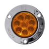 truck_light_luz_led_camion_tractomula_stop_1021AP_A