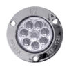 truck_light_luz_led_camion_tractomula_stop_1021AP_B