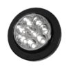 truck_light_luz_led_camion_tractomula_stop_1021E_b