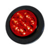 truck_light_luz_led_camion_tractomula_stop_1021E_R