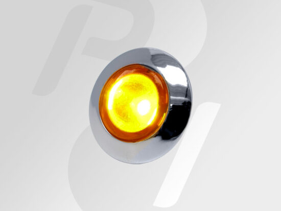 truck_light_luz_led_camion_tractomula_lateral_1037_boton
