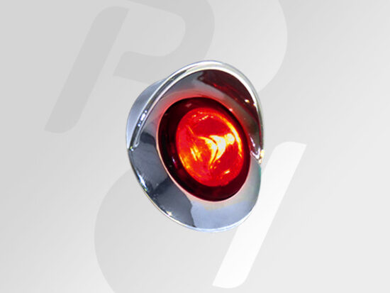 truck_light_luz_led_camion_tractomula_lateral_1037V_boton