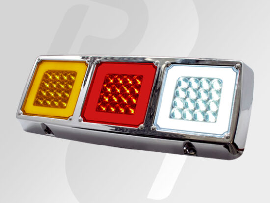 truck_light_luz_led_camion_tractomula_stop_triple_1040ST_Halo_