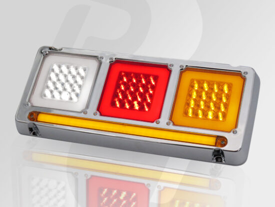 truck_light_luz_led_camion_tractomula_stop_triple_1040STR_Halo_am