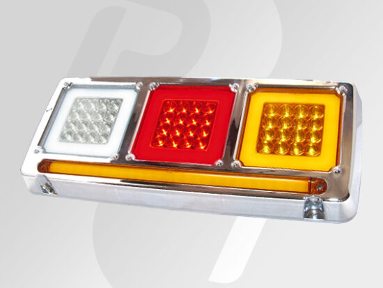 truck_light_luz_led_camion_tractomula_stop_triple_1040STR_Halo
