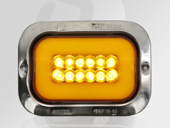 truck_light_luz_led_camion_tractomula_stop_halo_1042A_YELLOW