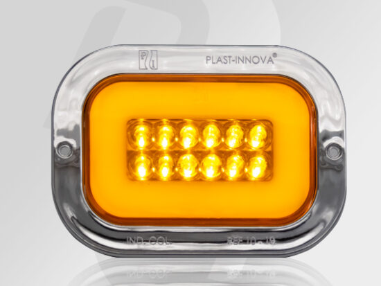 truck_light_luz_led_camion_tractomula_stop_halo_1042AP_YELLOW