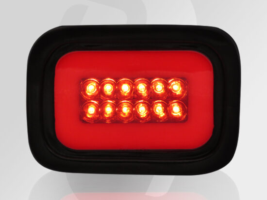 truck_light_luz_led_camion_tractomula_stop_1042E_halo_red
