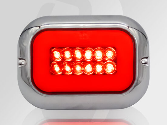 truck_light_luz_led_camion_tractomula_stop_1042_halo_red