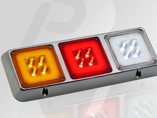 truck_light_luz_led_camion_tractomula_stop_triple_1044ST