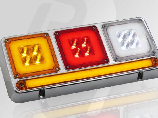 truck_light_luz_led_camion_tractomula_stop_triple_1044STR_Halomixta