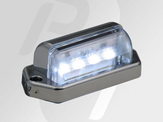 truck_light_luz_led_camion_tractomula_luz_placa_1045_white