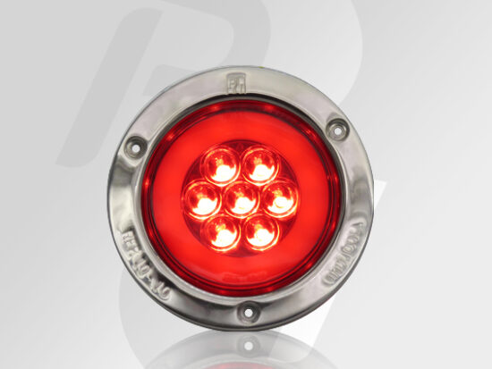 truck_light_luz_led_camion_tractomula_stop_1046A_Halo_red