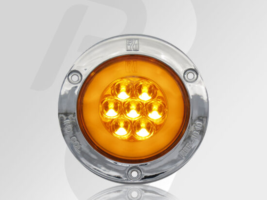 truck_light_luz_led_camion_tractomula_stop_1046AP_YELLOW