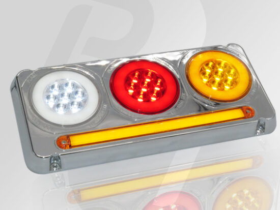 truck_light_luz_led_camion_tractomula_stop_1046STR_WRY