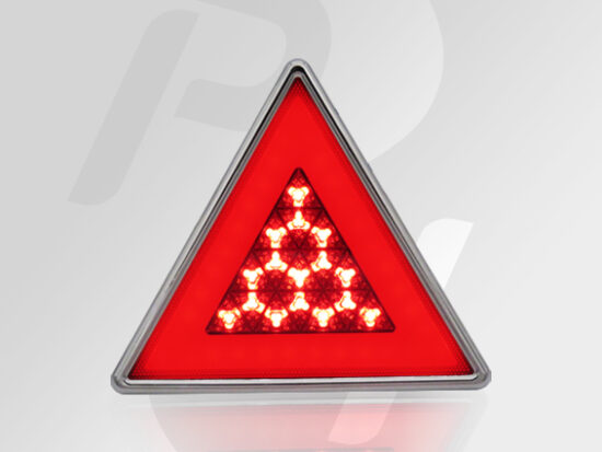 truck_light_luz_led_camion_tractomula_stop_1047AP_Halo_red