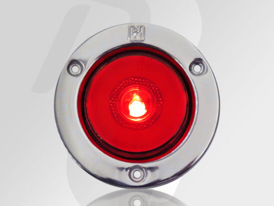 truck_light_luz_led_camion_tractomula_stop_1050A_Halo_red