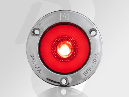 truck_light_luz_led_camion_tractomula_stop_1050AP_Halo_RED