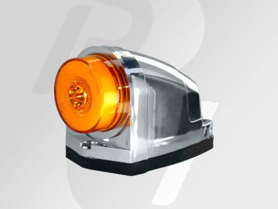 truck_light_luz_led_camion_tractomula_capota_cabina_1050CL_Halo