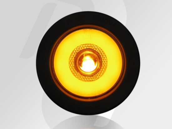 truck_light_luz_led_camion_tractomula_stop_1050A_Halo_yellow