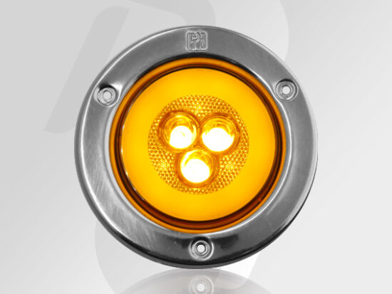 truck_light_luz_led_camion_tractomula_stop_1051A_Halo_YELLOW