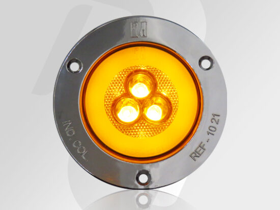 truck_light_luz_led_camion_tractomula_stop_1051AP_Halo_yeliow