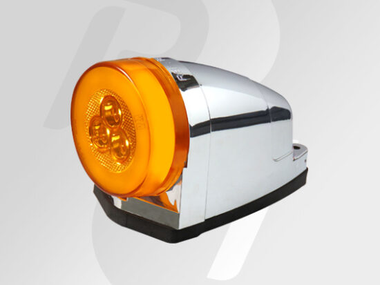 truck_light_luz_led_camion_tractomula_capota_cabina_1051CL_Halo