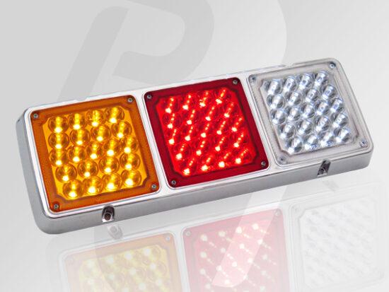 truck_light_luz_led_camion_tractomula_stop_triple_1052ST_triple