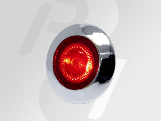 truck_light_luz_led_camion_tractomula_lateral_1053_boton