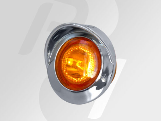 truck_light_luz_led_camion_tractomula_lateral_1053V_boton