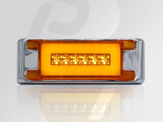 truck_light_luz_led_camion_tractomula_stop_1056_Halo_yellow