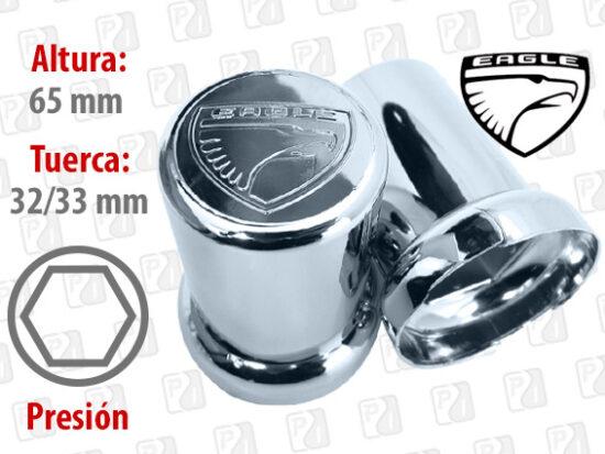 tapa_tuerca_capuchon_lujo_camion_tractomula_truck_luxury_2005pe_eagle