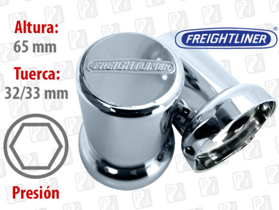 tapa_tuerca_capuchon_lujo_camion_tractomula_truck_luxury_2005pf_freightliner