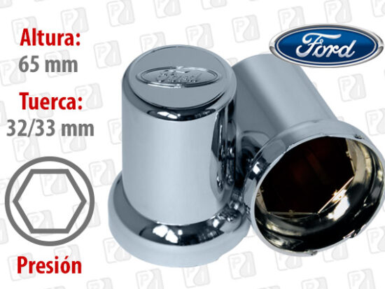 tapa_tuerca_capuchon_lujo_camion_tractomula_truck_luxury_2005pfc_ford