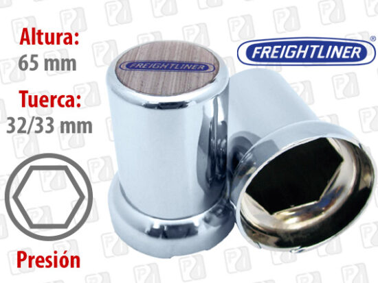 tapa_tuerca_capuchon_lujo_camion_tractomula_truck_luxury_2005pfr_freightliner