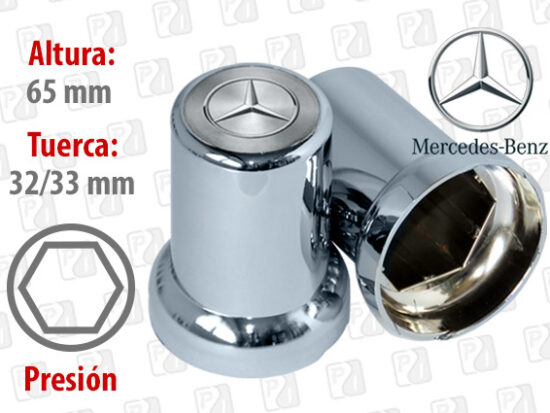 tapa_tuerca_capuchon_lujo_camion_tractomula_truck_luxury_2005pmer_mercedez-benz