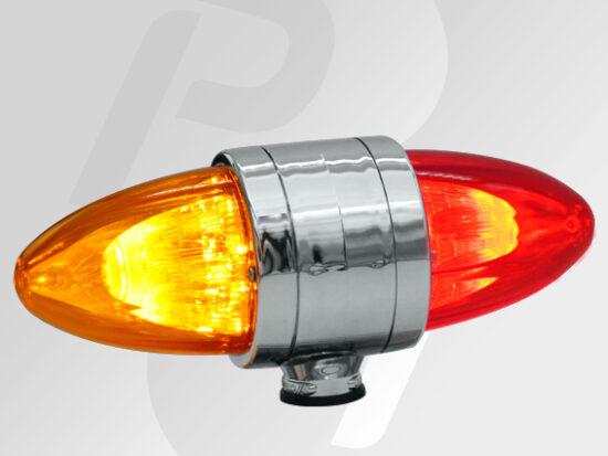 truck_light_luz_led_camion_tractomula_Direccional_misil_1055