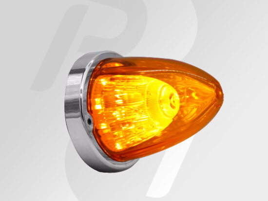 truck_light_luz_led_camion_tractomula_Direccional_misil_1055_c_yellow