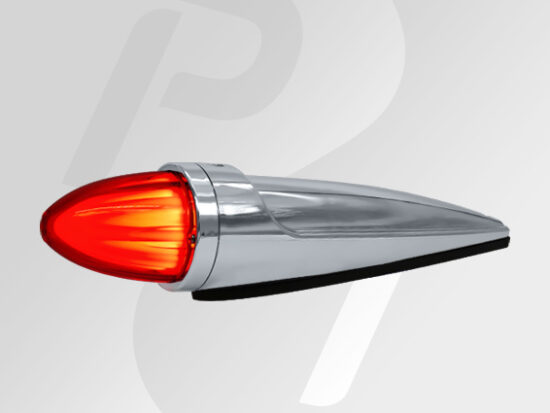 truck_light_luz_led_camion_tractomula_capota_cabina_misil_1055cp