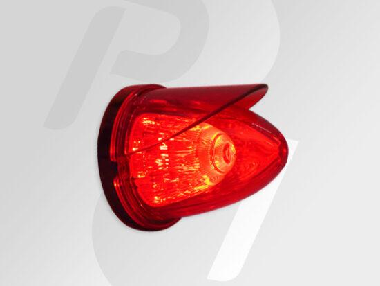truck_light_luz_led_camion_tractomula_Direccional_misil_1055_cv_color