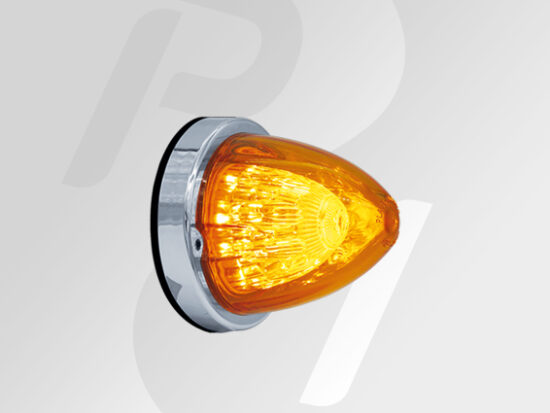 truck_light_luz_led_camion_tractomula_Direccional_misil_1058c