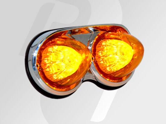 truck_light_luz_led_camion_tractomula_lateral_1058D