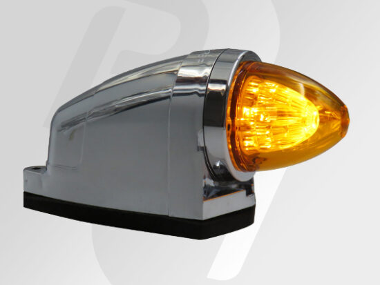 truck_light_luz_led_camion_tractomula_stop_1059cl