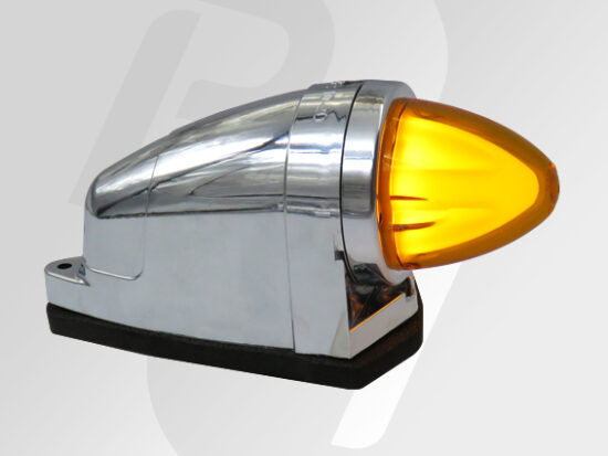 truck_light_luz_led_camion_tractomula_stop_1059clh