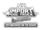 IMPORT_POOL_plastinnova_lamparas_lateral_semaforo_led_lights_luxury_camion_truck_tractomula